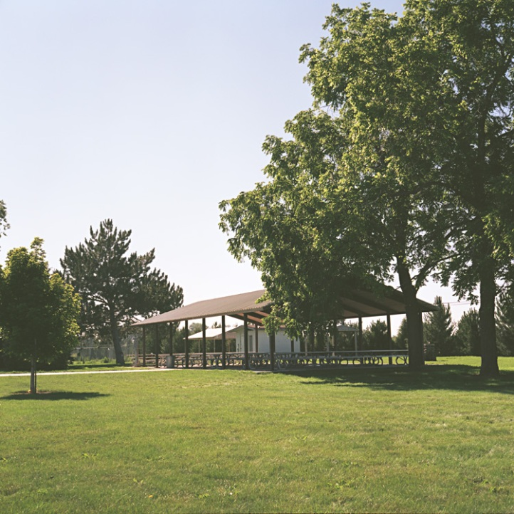 Stake park