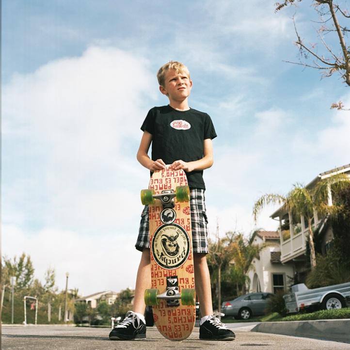 jackwithskateboard